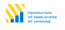 Federation of employers of Ukaine